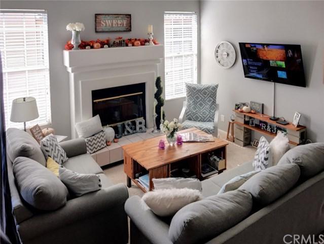 13441 Savanna, Tustin, CA 92782 (#PW18043842) :: Teles Properties | A Douglas Elliman Real Estate Company