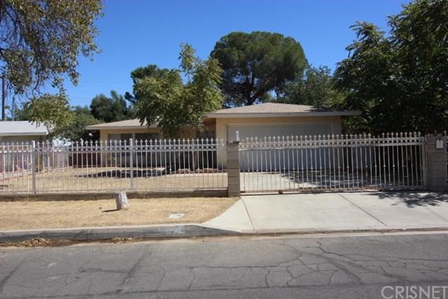 38286 Hendon Drive, Palmdale, CA 93550 (#SR18043864) :: RE/MAX Masters