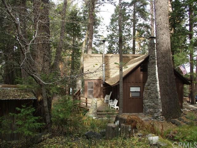 116 Barton Flats Tract, Angelus Oaks, CA 92305 (#EV18043812) :: RE/MAX Masters