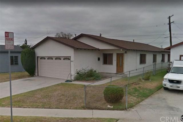2007 Slater, Compton, CA 90222 (#DW18043867) :: RE/MAX Masters