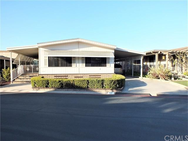 1919 Coronet #53, Anaheim, CA 92801 (#PW18043546) :: Teles Properties | A Douglas Elliman Real Estate Company