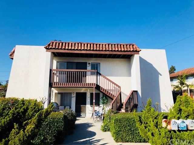 26893 Vista Del Mar, Dana Point, CA 92624 (#OC18043725) :: Teles Properties | A Douglas Elliman Real Estate Company