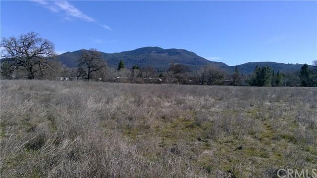 5942 Kelsey Creek Drive, Kelseyville, CA 95451 (#LC18044006) :: RE/MAX Masters