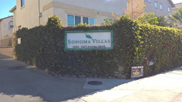 12406 Sonoma Drive, Pacoima, CA 91331 (#WS18044136) :: Z Team OC Real Estate