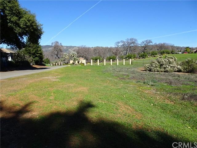 8280 Peninsula Drive, Kelseyville, CA 95451 (#LC18044167) :: Kristi Roberts Group, Inc.