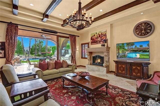 80275 Via Pontito, La Quinta, CA 92253 (#218006732DA) :: Z Team OC Real Estate
