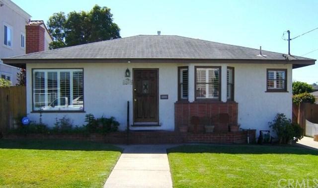 1842 9th Street, Manhattan Beach, CA 90266 (#SB18041931) :: Z Team OC Real Estate
