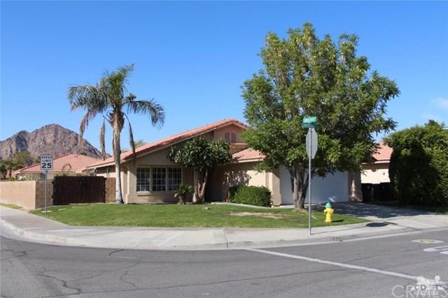 78240 Winter Cove Court, La Quinta, CA 92253 (#218006828DA) :: Kristi Roberts Group, Inc.