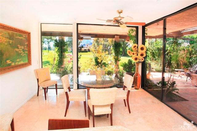 35 Duke Drive, Rancho Mirage, CA 92270 (#218006678DA) :: Z Team OC Real Estate