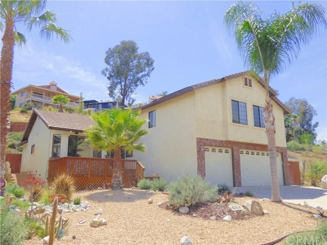 29091 Big Range Road, Canyon Lake, CA 92587 (#SW18045054) :: Impact Real Estate