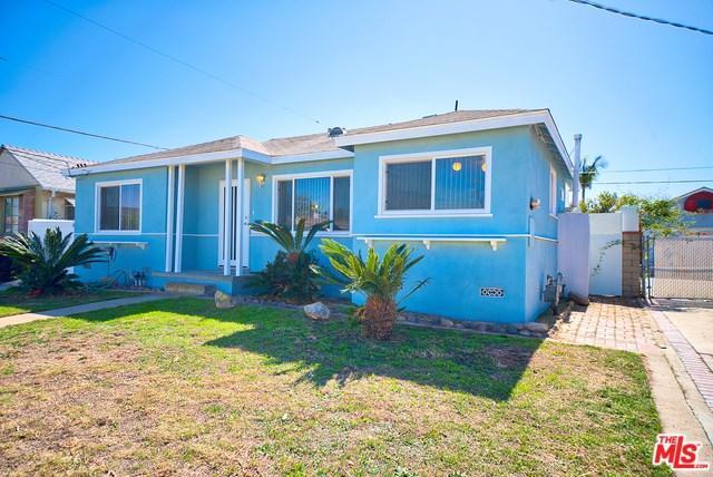2012 W 154TH Street, Gardena, CA 90249 (#18317722) :: Z Team OC Real Estate