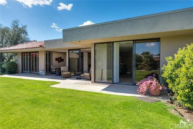 6 Fordham Court, Rancho Mirage, CA 92270 (#218006112DA) :: Realty Vault