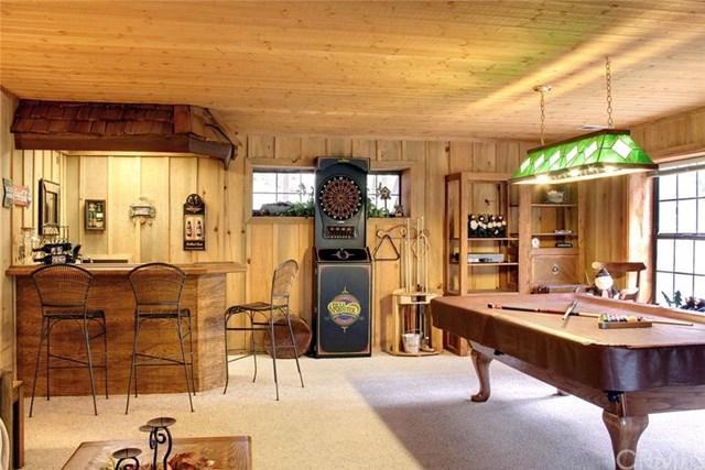 257 Scandia Road, Big Bear, CA 92315 (#PW18041990) :: Z Team OC Real Estate