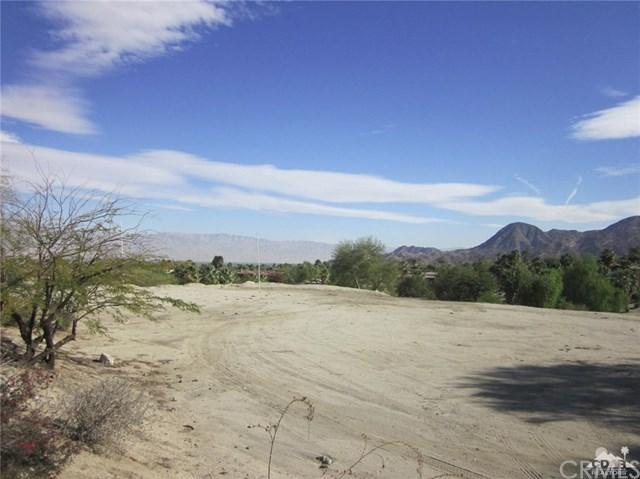1038 Vale Crest, Palm Desert, CA 92260 (#218006916DA) :: RE/MAX Empire Properties