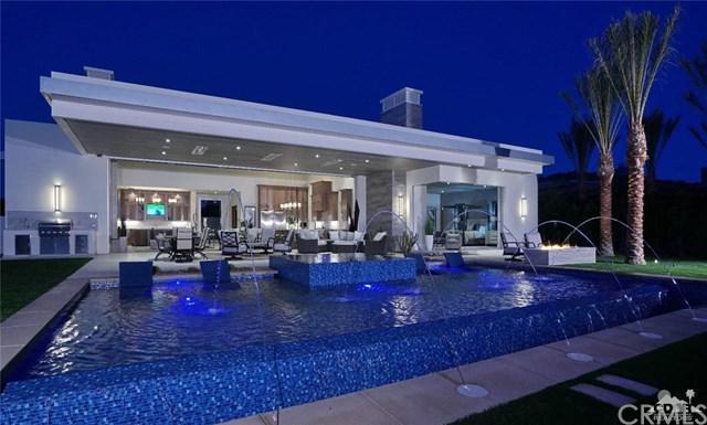 81753 Baffin Ave Lot 118B, La Quinta, CA 92253 (#218006570DA) :: UNiQ Realty