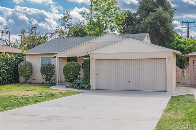 694 Alberta Street, Altadena, CA 91001 (#CV18045527) :: Z Team OC Real Estate