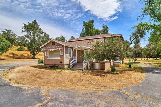 10575 Tuxford Street, Sun Valley, CA 91352 (#BB18045710) :: Prime Partners Realty