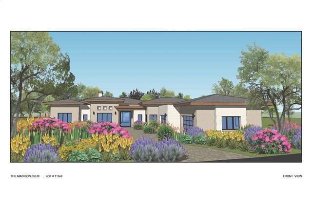 81771 Baffin Ave Lot 119B, La Quinta, CA 92253 (#218006576DA) :: UNiQ Realty