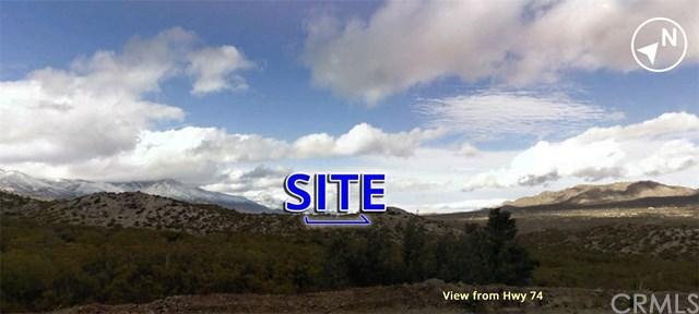 0 Interlaken Avenue, Mountain Center, CA 10801 (#OC18045903) :: Z Team OC Real Estate
