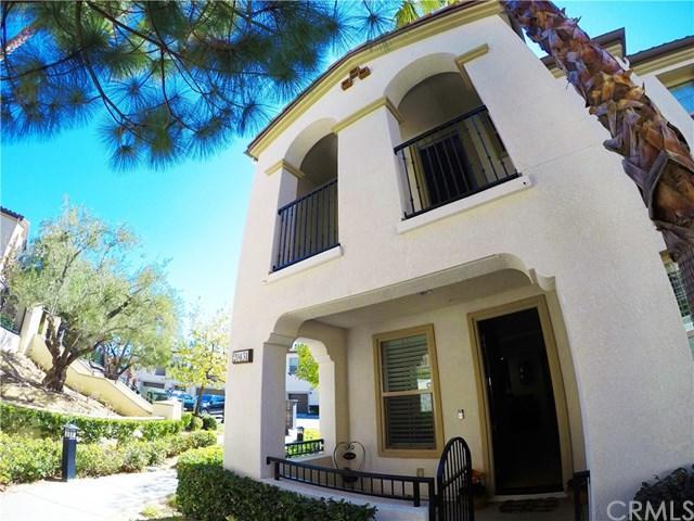 20431 Paseo Castelon, Porter Ranch, CA 91326 (#BB18045936) :: Prime Partners Realty