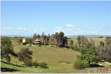 8500 E Union Road, Paso Robles, CA 93446 (#NS18046348) :: Fred Sed Group