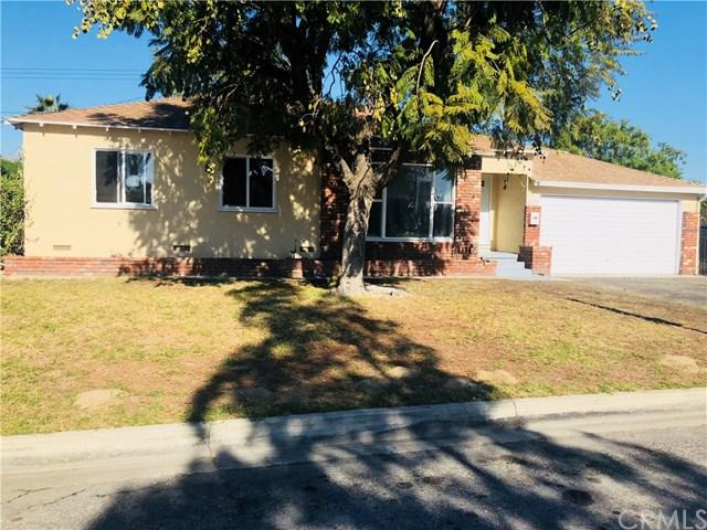 3929 Miguel Avenue, Pico Rivera, CA 90660 (#DW18046599) :: Z Team OC Real Estate