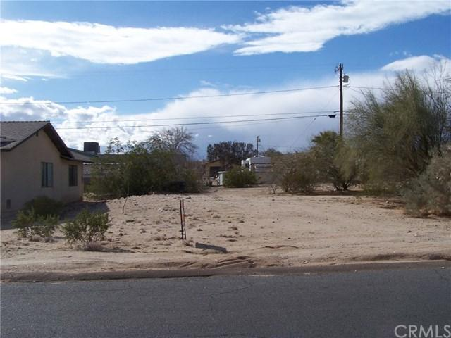 0 Mariposa Avenue - Photo 1