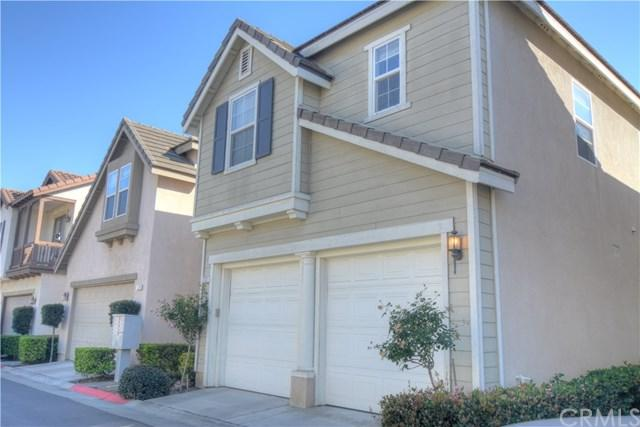 1232 Valle Court, Torrance, CA 90502 (#IN18046520) :: RE/MAX Masters