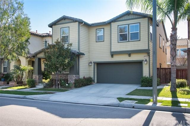 356 W Weeping Willow Avenue, Orange, CA 92865 (#PW18044696) :: RE/MAX Masters