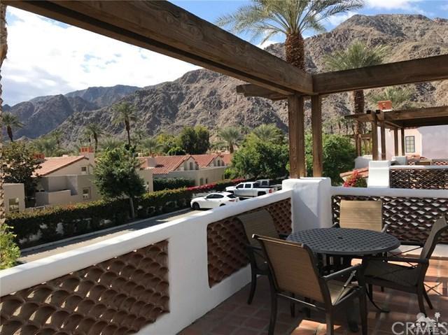 77234 Vista Flora, La Quinta, CA 92253 (#218005598DA) :: The Darryl and JJ Jones Team