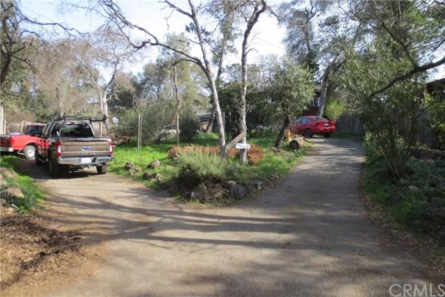 14730 Uhl, Clearlake, CA 95422 (#LC18045451) :: RE/MAX Masters