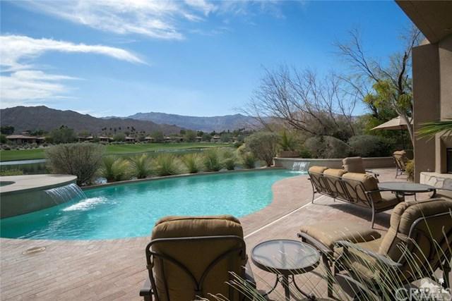 73943 Desert Garden Trail, Indian Wells, CA 92260 (#218006942DA) :: RE/MAX Estate Properties