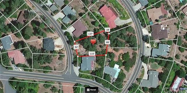 3580 Idlewood Drive, Kelseyville, CA 95451 (#LC18047817) :: Realty Vault