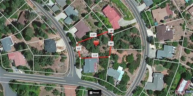 3580 Idlewood Drive, Kelseyville, CA 95451 (#LC18047817) :: Z Team OC Real Estate
