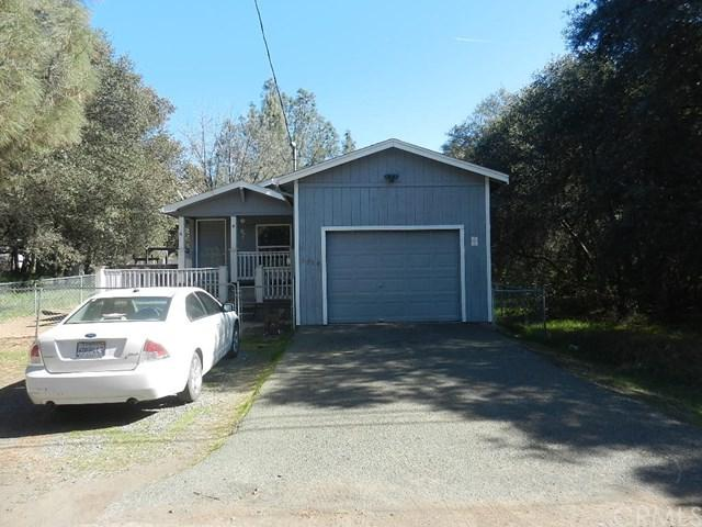 3250 7th Street, Clearlake, CA 95422 (#LC18047945) :: RE/MAX Masters