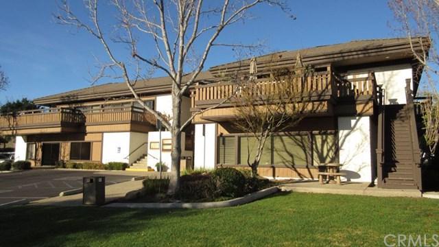 690 Alamo Pintado Road, Solvang, CA 93463 (#PI18045636) :: Pismo Beach Homes Team
