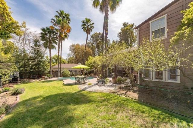 4412 N Wilson Avenue, Fresno, CA 93704 (#OC18048322) :: RE/MAX Parkside Real Estate