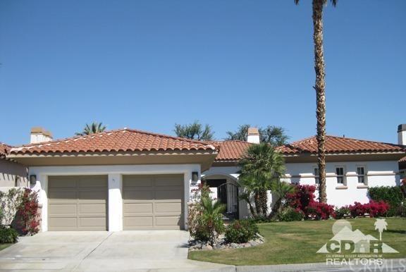 79460 Citrus, La Quinta, CA 92253 (#218007160DA) :: The Darryl and JJ Jones Team
