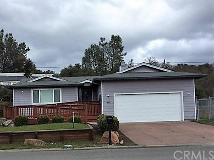 15434 Highlands Harbor Road, Clearlake, CA 95422 (#LC18048534) :: RE/MAX Masters
