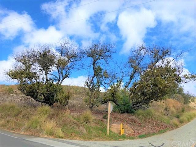 28680 Via Santa Rosa, Temecula, CA 92590 (#RS18045650) :: Z Team OC Real Estate