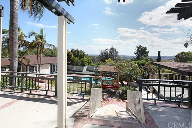 1250 Mayapan Road, La Habra Heights, CA 90631 (#PW18048507) :: RE/MAX Masters