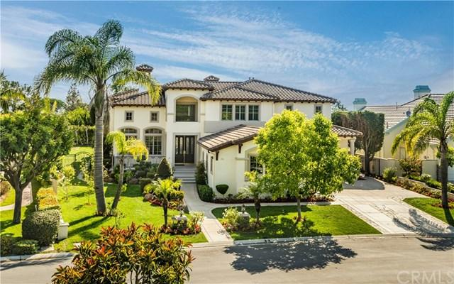 24 Santa Cruz, Rolling Hills Estates, CA 90274 (#PV18048585) :: Go Gabby