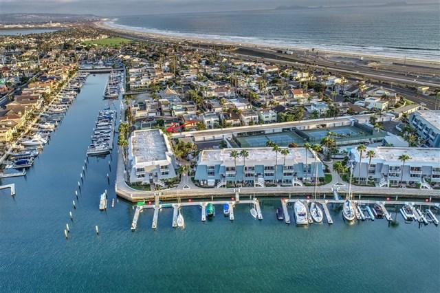 88 Montego Ct., Coronado, CA 92118 (#180010853) :: Ardent Real Estate Group, Inc.