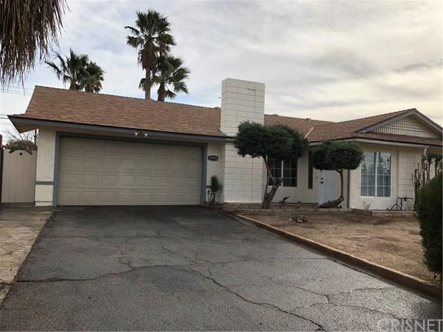 12918 Louvre Street, Pacoima, CA 91331 (#SR18048655) :: Z Team OC Real Estate