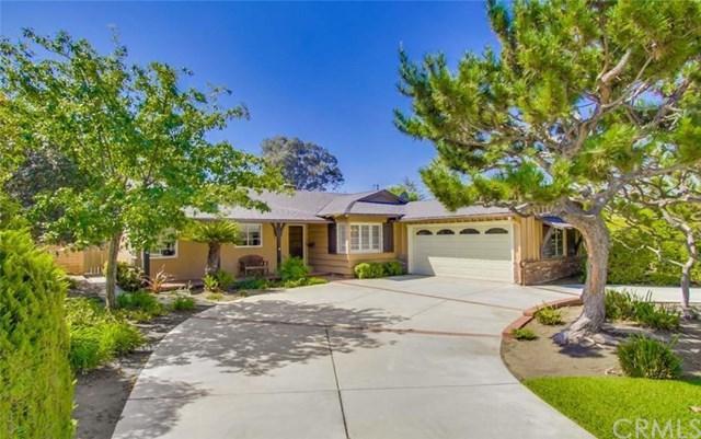 1128 Briarcroft Road, Claremont, CA 91711 (#WS18048538) :: Mainstreet Realtors®