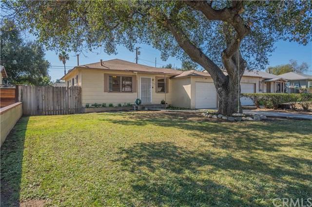 1934 Baylor Street, Duarte, CA 91010 (#AR18048716) :: Z Team OC Real Estate