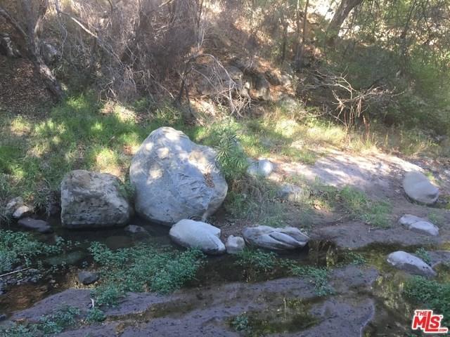 0 Topanga Canyon Blvd, Topanga, CA 90290 (#18318108) :: Z Team OC Real Estate