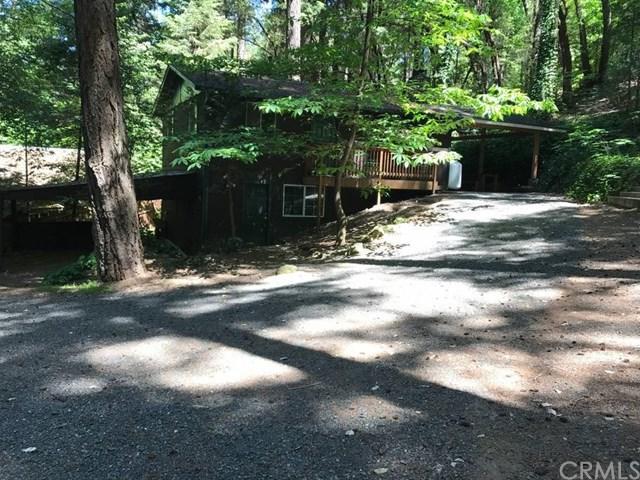 9537 Admiral Way, Kelseyville, CA 95451 (#LC18047724) :: RE/MAX Empire Properties