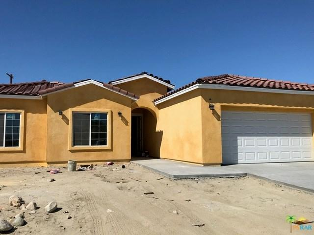 30747 Monte Vista Way, Thousand Palms, CA 92276 (#18319192PS) :: RE/MAX Masters