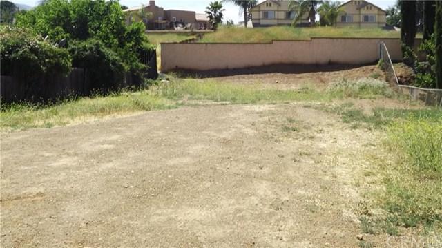 0 Shannon St, Corona, CA 94102 (#WS18039394) :: Provident Real Estate